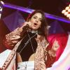 Lebukott! Első önálló kisfilmjét forgatja Camila Cabello