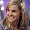 Lecsukták a férfit, aki levetkőztette Emma Watsont