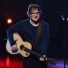 Lecsuktak egy brit nőt, amiért túl sokat és túl hangosan hallgatta Ed Sheerant