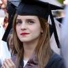 Lediplomázott Emma Watson — fotók