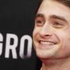 Ledobta ruháit a Harry Potter sztárja