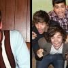 Lee Ryan figyelmeztette a One Directiont