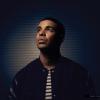 Leérettségizett Drake