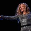 Leesik az állad! Ennyit keresett eddig Beyoncé legújabb világkörüli turnéjával