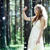 Leforgatta első videoklipjét Emmelie de Forest