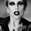 Leforgatták Lady Gaga legújabb videoklipjét