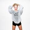 Legjobb és legrosszabb címlapfotók: Miley Cyrus