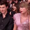 Legjobb pillanatok: Billboard Music Awards 2018