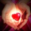 A legjobb Valentin-napi dalok 2011-ben
