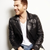 Legkínosabb pillanatait fedte fel Adam Lambert