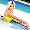 A legsikeresebb videoklipek: Nicki Minaj
