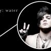 Eddig Adam Lambert gyűjtése a legsikeresebb