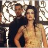 Legsikeresebb videoklipek: Evanescence
