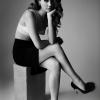 A legsikeresebb videoklipek: Lana Del Rey
