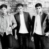 A legsikeresebb videoklipek: One Direction