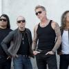 A legsikeresebb videoklipek: Metallica