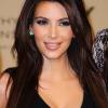Legszebb és legrosszabb címlapfotók: Kim Kardashian