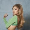 Legszexibb lemezével jelentkezett Ariana Grande – hallgasd meg most!