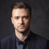 Legújabb stúdiólemezén dolgozik Justin Timberlake?