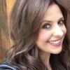 Legújabb szerepe kedvéért festette barnára a haját Sarah Michelle Gellar