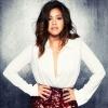Legújabb szerepe kedvéért megvált a hajától Gina Rodriguez
