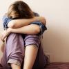 Légy elfogadó: a Pfeiffer-szindróma
