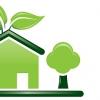 Legyen otthonunk is környezetbarát!