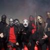 Lehullott a lepel az új Slipknot-lemez részleteiről