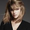 Lehullott a lepel Taylor Swift következő kislemezes daláról