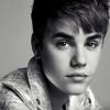 Lehullt a lepel Justin Bieber új albumának borítójáról