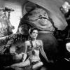 Leia hercegnő is visszatér a Star Wars VII-ben