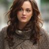 Leighton Meester nem fogja nézni a Gossip Girl rebootját