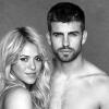 Leírhatatlanul aranyosak Shakira és Gerard Piqué gyerekei