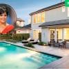 Lélegzetelállító családi házat vásárolt Kris Jenner Rob Kardashiannak – fotók
