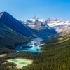 Lélegzetelállító látványra vágysz? Kalandozz velünk Kanadában!