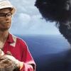 Lélegzetelállítóan izgalmasnak ígérkezik a Dylan O'Brien főszereplésével készült Mélytengeri pokol
