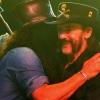 """Lemmy:  """"Slash rengeteget segített a betegeskedésem alatt"""""""