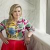Lemondta turnéja hátralévő állomásait Kelly Clarkson