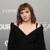 Lena Dunham csatlakozott az Amerikai Horror Story stábjához