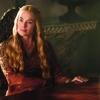 Lena Headey a gyerekei miatt nem meztelenkedik a Trónok harcában