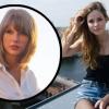 Lena Meyer-Landrut feldolgozta Taylor Swift slágerét