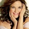Lencsevégre kapták Drew Barrymore kerekedő pocakját