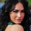 Lencsevégre kapták Megan Fox gömbölyödő pocakját