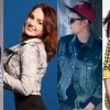 Lengyel előadókat is jelöltek a Nickelodeon díjára