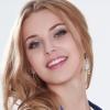 Lengyel lány lett Miss Supranational 2011