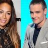 Leona Lewis és Liam Payne kapcsolata még nem komoly