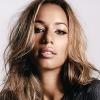 Leona Lewis felszólalt a robbantások ellen