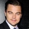 Leonardo DiCaprio a leggazdagabb