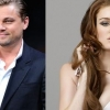 Leonardo DiCaprio ismét modellt hódított
