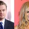 Leonardo DiCaprio ismét topmodellel randizik